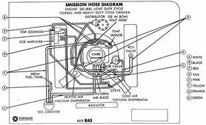 Anyone Have The Vacuum Diagram For A Rc With A 360