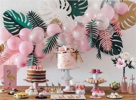 jolie idee pour  anniversaire adaptable pour  mariage