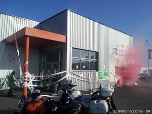 Controle Technique Petite Foret : agen villeneuve 300 motards en col re contre le contr le moto magazine leader de l ~ Medecine-chirurgie-esthetiques.com Avis de Voitures