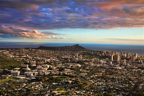 hawaii s finest in stock cabinets honolulu hi image gallery tantalus hawaii