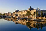 Musée d'Orsay   Paris, France Attractions - Lonely Planet
