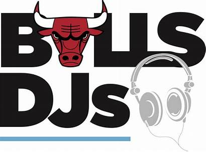 Bulls Chicago Transparent Bull Clipart Drawing Djs