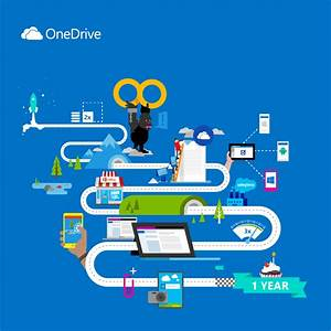 Updated  Microsoft  100gb Of Onedrive Space To Dropbox