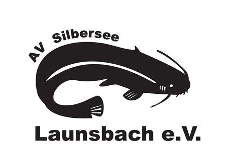 Sitemap  Angelverein Silbersee Launsbach Ev