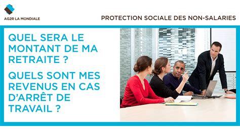 montant de ma retraite je m informe sur ma protection sociale retraite et pr 233 voyance