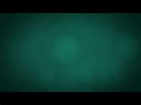 effects particles background solid color