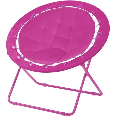 bungee chair target canada 100 tips target bungee chair target gray bungee