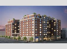 One Third Avenue Luxury Rentals in Downtown Mineola