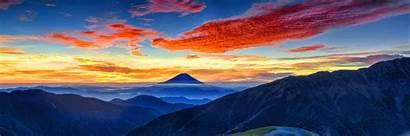 Japan Clouds Pexels Dawn