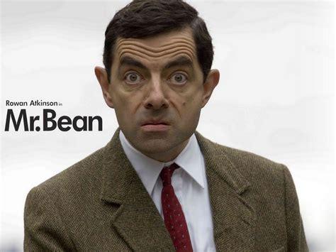jeux de mr bean cuisine bean github