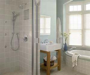 Cleveland showroom for Bathroom showroom cleveland ohio