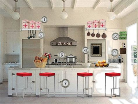kitchen space savers ideas olioboard inspiration creative space saving kitchen ideas