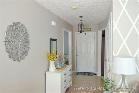 580 best about for the home front doors paint colors and valspar