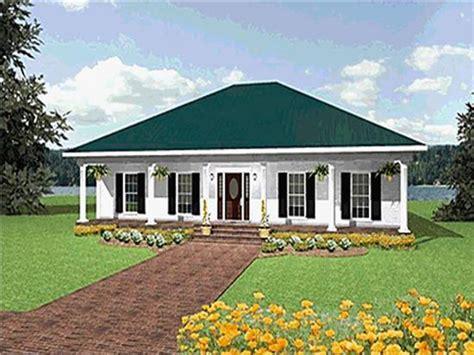 farmhouse home designs farmhouse style house plans style houses farm