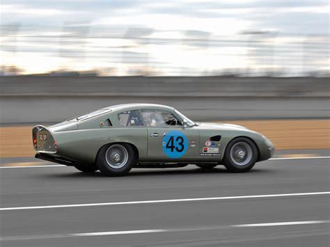 Aston Martin Photo by Aston Martin Dp212 Photos Photogallery With 8 Pics
