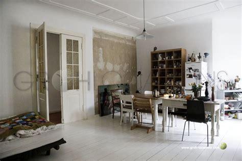 Luxus Loft Berlin by Loft Wohnung Berlin Mitte Kaufen Wohn Design