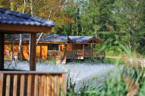chalet bord de lac chalet bord de lac photo de le du lac bruges tripadvisor