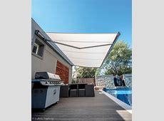 fold up awnings 28 images buy folding arm awnings