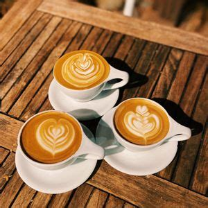 • 1,3 млн просмотров 1 год назад. Temple Coffee Roasters - Takeout & Delivery - 903 Photos & 827 Reviews - Coffee & Tea - 2829 S ...