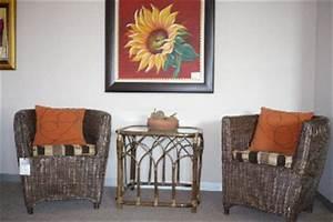Home decor silverton dreamhouse designs for House and home furniture shop in pretoria