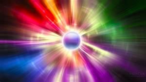 Supernova Wallpaper HD 1080p by Xerious2K8 on DeviantArt