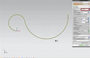 Bogenlänge Einer Kurve Berechnen : auf kurve punkte verteilen siemens plm software nx l sung vorhanden foren auf ~ Themetempest.com Abrechnung