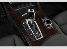 2017 BMW X3 Gearshift Interior Photo Automotivecom