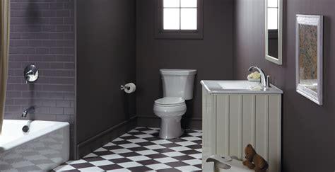 bathroom upgrade ideas easy affordable bath upgrades bathroom planning tips