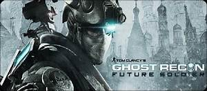 Ghost Recon: Future Soldier Premier Gameplay Trailer Released