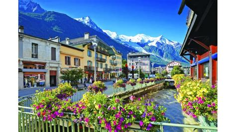 summer chalets in the alps alps hydrospeeding luxury summer chalets alpine activity holidays