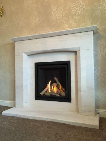 limestone fireplaces for sale limestone fireplaces for sale elb fireplaces