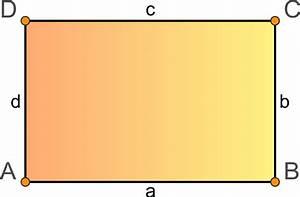 Flächeninhalt Berechnen Quadrat : berechnung von fl cheninhalten ~ Themetempest.com Abrechnung