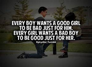 Cool Quotes For Girls Tumblr – Quotesta