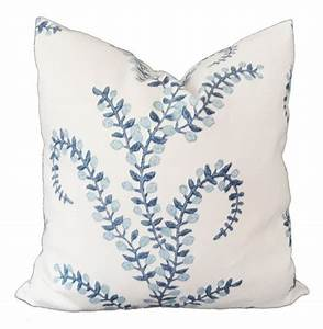 The 25 best euro pillow covers ideas on pinterest throw for Best euro pillow inserts