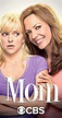 Mom (TV Series 2013– ) - IMDb