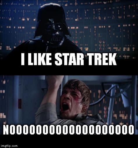 Star Trek Meme - feeling meme ish star trek movies galleries paste