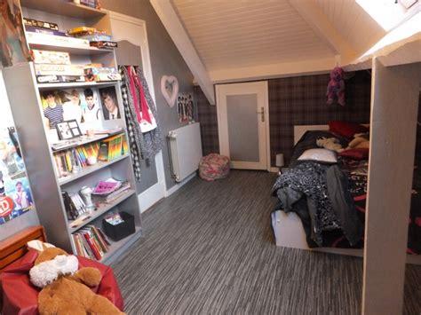 deco cuisine contemporaine nouvelle chambre de maud photo 1 1 3508222