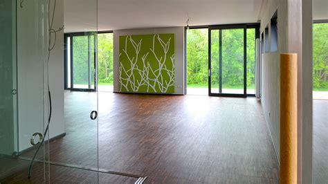 wohnzimmer grün wohnzimmer grün jtleigh hausgestaltung ideen
