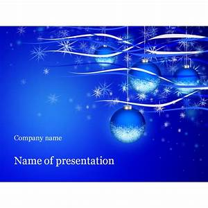 free powerpoint holiday template holiday photo templates With ecard templates free download