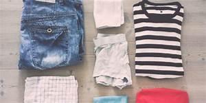 Marie Kondo Tipps : organizing tips good housekeeping ~ Orissabook.com Haus und Dekorationen
