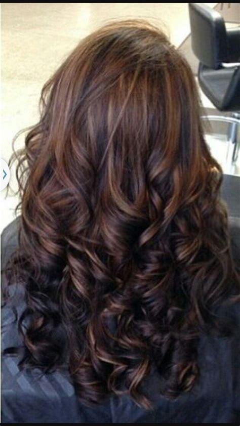 Adriana259 Dyed Hair Colores De Pelo Marrón Pelo