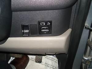 Toyota Passo 2006  Racy  With 16 Valve Engine