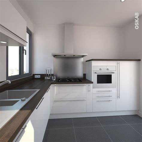 spotty kitchen accessories 1000 id 233 es 224 propos de meubles en bois fonc 233 sur 4600