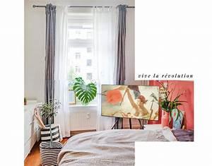 Bett Mit Fernseher : der qled tv von samsung die neue generation design tvs ~ Sanjose-hotels-ca.com Haus und Dekorationen