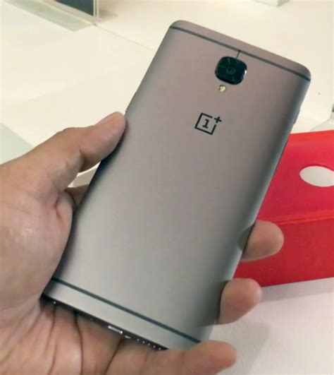 oneplus 3t review reasons to buy reasons to not buy