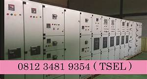 Pin Di 0812 3481 9354   Tsel   Vendor Panel Kontrol Pt