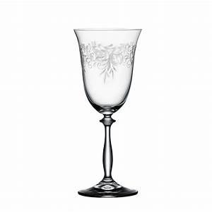 Gläser Mit Gravur Günstig : cocktail gl ser die besten wei weingl ser von wmf schott zwiesel spiegelau ~ Frokenaadalensverden.com Haus und Dekorationen