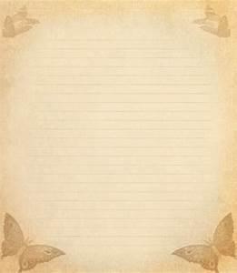 Letter paper lighter ii by spidergypsy on deviantart for Paper for letters