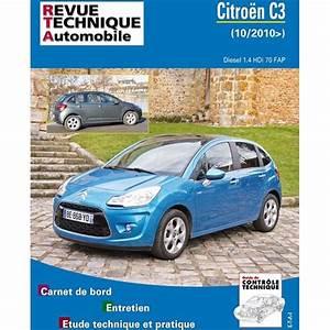 C3 1 4 Hdi 70 : revue technique automobile pour citroen c3 ii 1 4 hdi 70 fap depuis 10 2010 feu vert ~ Medecine-chirurgie-esthetiques.com Avis de Voitures