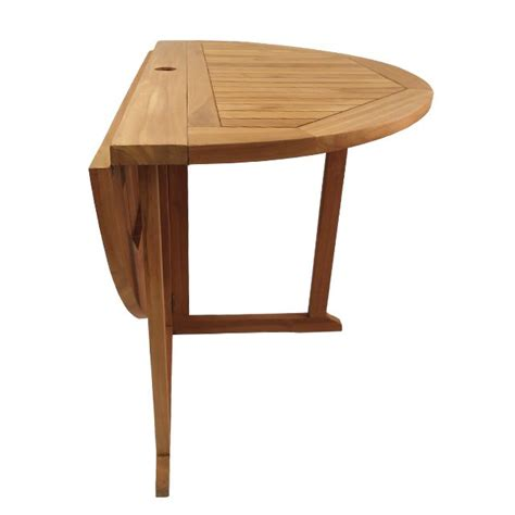 ikea table ronde cuisine table ronde pliante ikea homeandgarden